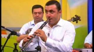 Kamo Seyranyan - Eshxemed ( Sayat Nova ) // Bari Luys Hayer //