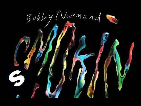 Bobby Nourmand - Smokin' Joe (Edit)