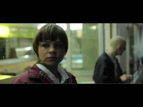 Skinhead...I love Fattie Fattie Faa (HD)