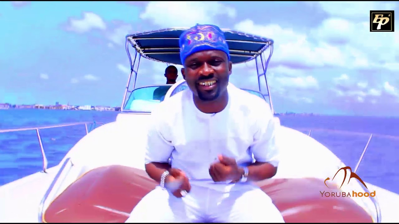 Download Mimo - Yoruba Latest 2019 Music Video Showing Soon On Yorubahood