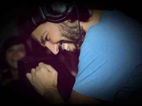 DJ Tarkan - No Smoking (November 1, 2011)