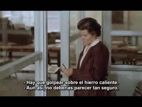 Rosa Luxemburgo 1986