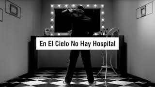 "Juan Luis Guerra - ""En El Ciel..."