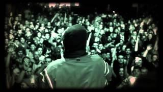 Creutzfeld & Jakob - Anfangsstadium - LIVE 2014 - Tapefabrik #4