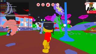 How to do in Roblox shin chan skin for free