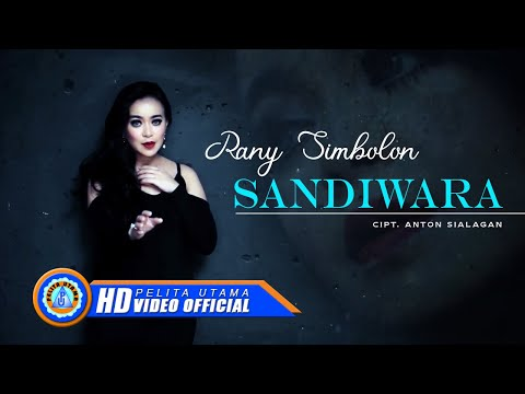Rany Simbolon - SANDIWARA