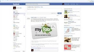 How to Get Back the Message You Put on Archive in the New Facebook : Marketing & Business