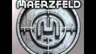 Maerzfeld  - Vaterland