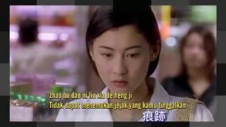 Xing Yu Xin Yuan indonesia translation