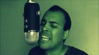 I Wanna Love You Forever - Jessica Simpson - Male Version (Official cover by Ricky Davila)