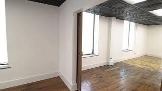 Suite 420 33 N. Third St. Columbus