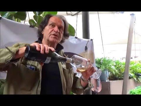 Kenya - Come vivono gli italiani che abitano a Nairobi (03.07.18)