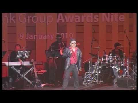 TIGA MALAM TANPA BINTANG - Maybank Idol 2010 (PWTC).mov