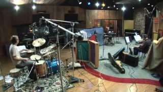 """Bill Frisell - The making of.... """"All We Are Saying"""" - 15 minutes"""