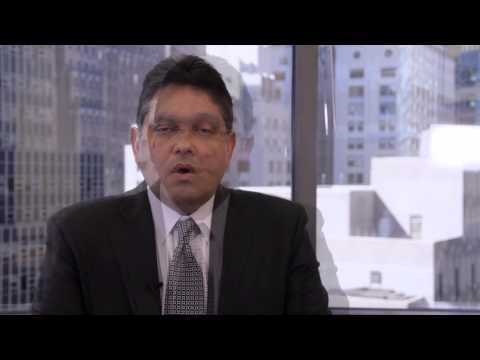 Advisen Interview: AIG's Francisco Cuevas on Political Risk Exposures of Financial Institutions