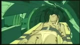Ay... que recuerdos... me acuerdo cuando veía este anime en mi casa...