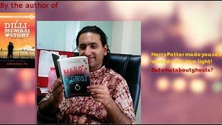 MarryAGhost.com Video Trailer 1
