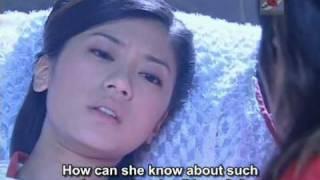 Heavenly Sword & Dragon Saber 2003   Ep 35_4