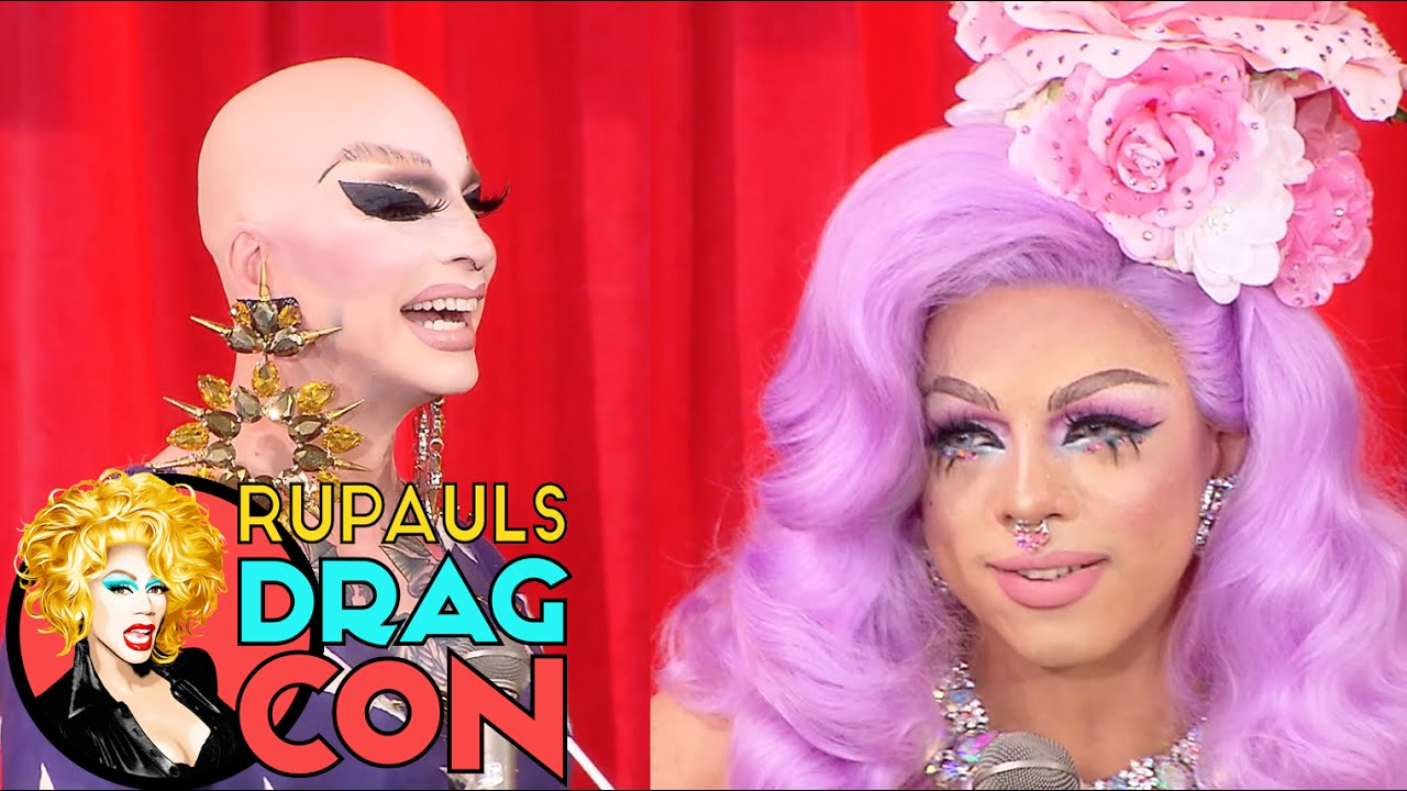 hey-qween-live-with-the-princess-and-aja-rupaul-s-dragcon-2017