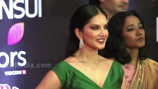 Sunny Leone's This Video U Should Not Watch With Your Parents