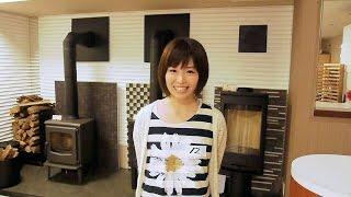 相田明日香、新潟県出身の24才です。 趣味は野球観戦で、ヤクルトスワロ...