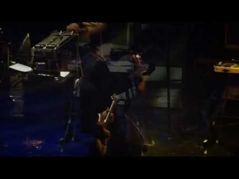 Bob Dylan  Nottingham Capital Fm Arena 11th October 2011