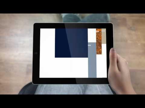 Filli Boya Coloration Mobil Uygulaması