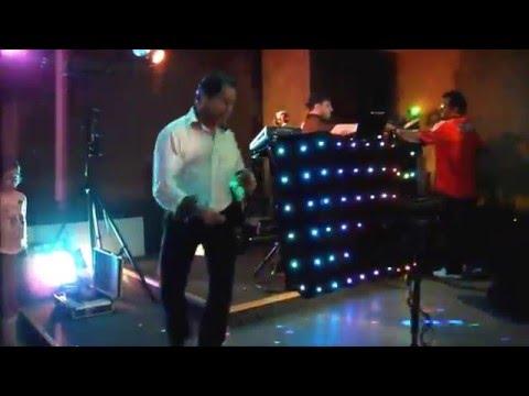 J , CARDOSO      MUSICAS  KARAOKE