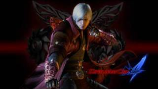 DMC 4-OST-Lock And Load(Blackened Angel Mix)
