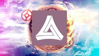 [8-Bit Glitch Hop] ProtosoniX & Electro-Light  - Pixel Dreams