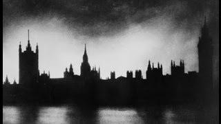 A London Symphony (Lento) : Ralph Vaughan Williams
