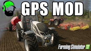 "[""gps mod"", ""fs17 gps mod"", ""farming simulator 17 gps mod"", ""farm sim 17 gps mod"", ""farming simulator 17 mods"", ""farm sim 17 mods"", ""modvorstellungen ls17"", ""modvorstellungen"", ""fs17 mod"", ""how to use the gps mod"", ""how to"", ""gps mod tutorial"", ""fs17 gps"