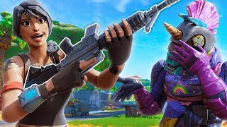 how-to-get-free-wins-on-fortnite