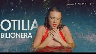 Otilia - Bilionera Video