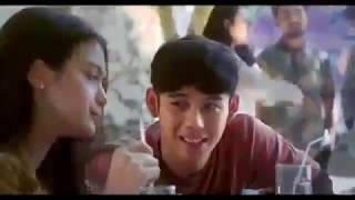 "Video Film romantis indonesia ""cinta abadi""  full vidoe download MP3, 3GP, MP4, WEBM, AVI, FLV November 2019"
