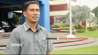 Surabaya Punya Cerita - Bonek, Loyalitas Tanpa Batas [PART 3]