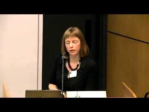 Lorraine Brennan (Personalised Nutrition)