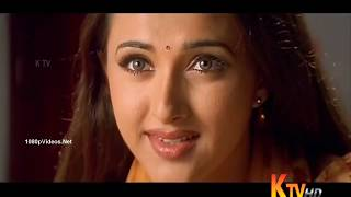 Oh Anbe Anbe Video Song Vedam