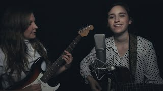 Dancing in the Moonlight - King Harvest cover