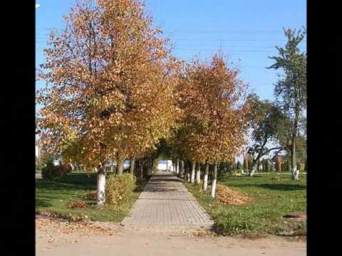 Мосальск Наш родной город