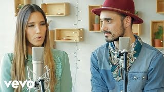 india martinez corazon hambriento acustico ft abel pintos
