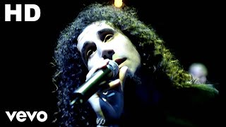 Watch System Of A Down Hypnotize video