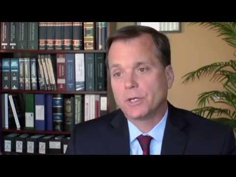 New York Work Injury & Disability Law Firm - Turley Redmond Rosasco & Rosasco