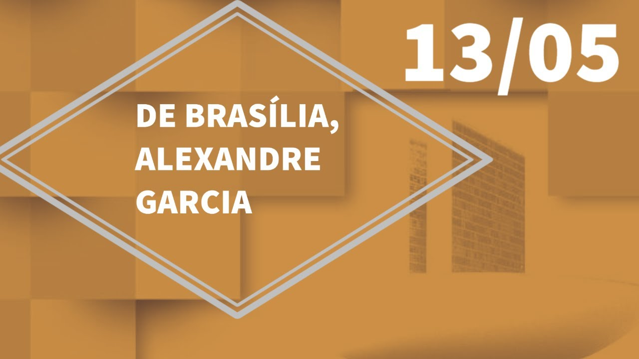 Jornal TV Brasil