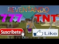 Especial San Valentin - Minecraft pocket edition
