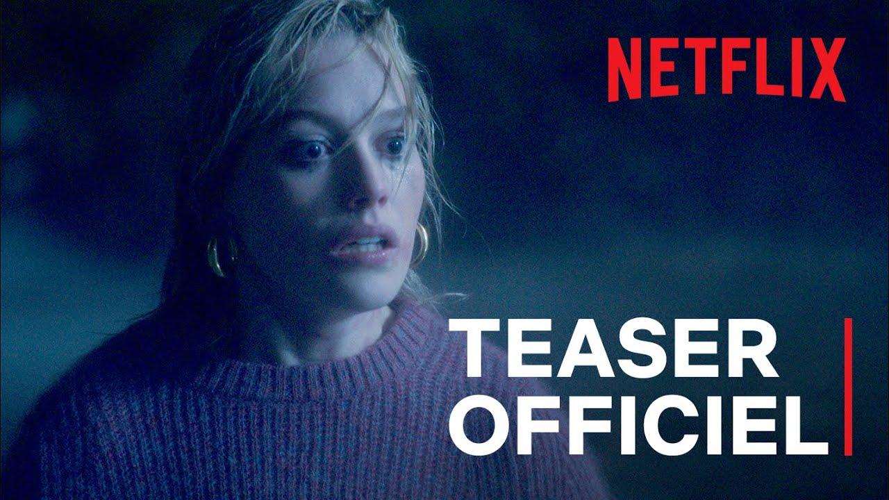 Download The Haunting of Bly Manor   Teaser officiel VOSTFR   Netflix France