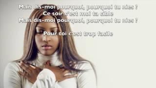 Download Video Jolie Garçon awa MP3 3GP MP4