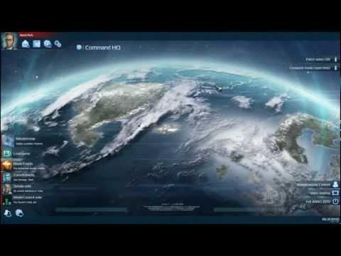 Обзор Anno 2070. Часть 1