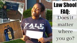 Law School Faq Part