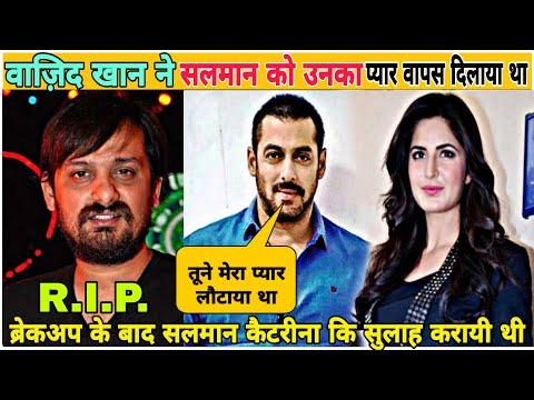Salman Khan VS Akshay | कौन है सबसे बेहतर COP | जनता की प्रतिक्रिया | Sooryavanshi vs Dabangg3 from YouTube · Duration:  7 minutes 45 seconds